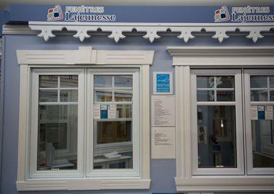 Vente et installation de fenêtre à Saint-Ambroise-de-Kildare - Portes et Fenêtres E. Charrier Saint-Ambroise-de-Kildare