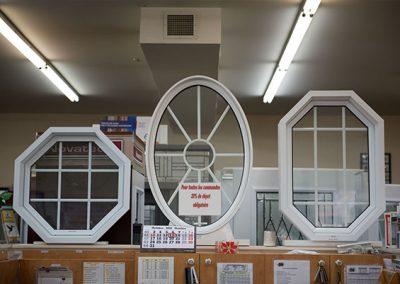 Vente et installation de fenêtre à Joliette - Portes et Fenêtres E. Charrier à St-Ambroise-de-Kildare