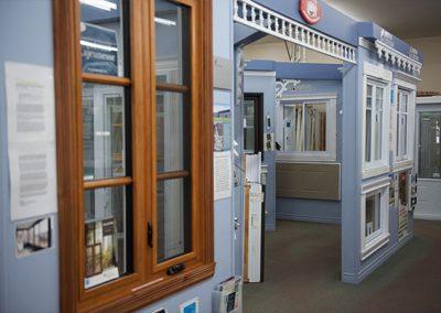 Vente et installation de fenêtre dans la region Saint-Ambroise-de-Kildare - Portes et Fenêtres E. Charrier à St-Ambroise-de-Kildare