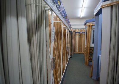 Vente et installation de porte intérieures à Joliette - Portes et Fenêtres E. Charrier à St-Ambroise-de-Kildare