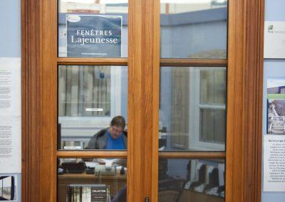 fenêtre certifié Energy Star en magasin ( installation de fenêtre Energy Star ) - Portes et Fenêtre E. Charrier